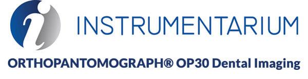 Instrumentarium Logo